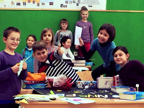 Primary-school-efpo-odessa