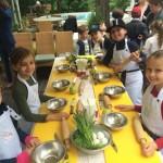 Restaurant-Dacha-3